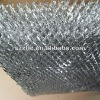 Replacement Evaporative Aluminium Foil Coolers Pad
