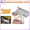 Reseal and Save Hot as seen on TV Kitchenware