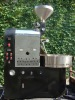 Roaster Machine For Coffee Beans