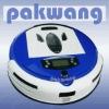 Robot Vacuum Cleaner Robot Intelligent Robot Vacuum Cleaner Christmas gift