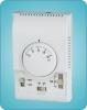 Room Thermostat (NTL1000)