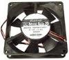 SANYO 160*51 series AC  Axial Flow Fan (AC FAN)