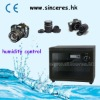 SINCERE DRY BOX FOR CAMERA,25L HOME USE