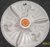 ST-004   washing machine parts