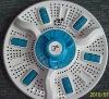 ST-013   washing machine spare parts
