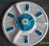 ST-014    washing machine parts