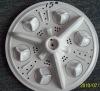 ST-015   washing machine parts