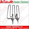 SUS316L Electric Stainless Steel Tube