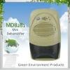 Safe air dehumidifier