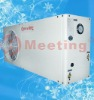 Sanitary Water Heat Pump Heater