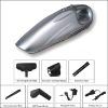 Sell 2-in-1 Powerful Cordless Handheld Vacuum Cleaner