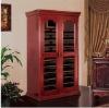 ShenTop Wooden Wine Cabinet /Wine Cooler /Wine Storage STH-YY198