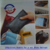 Shoes Damp Absorber