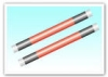 Sic (Silicon Carbide) Heating Element