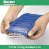 Silicone Ice Tray Box