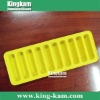 Silicone Ruber Ice Making Tray