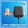 Small semiconductor Heater,compact heater, electric heater,saip,HGK047,HGK 047,HG 140,fan heaters,heating