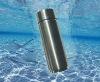 Smart Alkaline Water Bottle