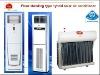 Solar Air Conditioner solar powered air conditioner SOLAR AC