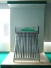 Solar Energy Water Heater(OEM)