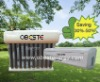 Solar Hybrid Split Air Conditioners