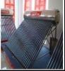 Solar Water Heater Non Pressurized