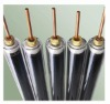 Solar Water Heater evacuated tube with copper pipe -119