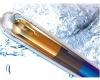 Solar Water Heater vacuum tubes-129