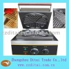 Special automatic waffles maker machine