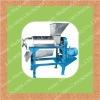 Spiral Fruit Juice Extractor/0086-13633828547
