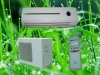 Split Type Air Conditioning (9000btu-36000btu)