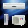 Split Wall Mounted Type Air Conditioners(SASO)