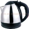 Stainless Steel Electric Kettle 0.8L-2.0L