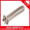 Stainless Steel Portable Solar Water Heater