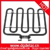 Stainless steel Deep Fryer heating element