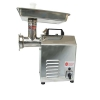 Stainless steel Electric Meat Mincer