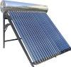 Stainless steel solar water heater,solar water heater,solar energy