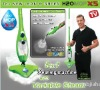 Steam mop X5
