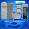 Strong compressor cooler,standing hot and cold water machine.
