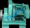 Sugarcane extract machine/small sugarcane machine