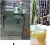 Sugarcane juice extractor 008615238020686