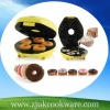 Sunbeam Mini Donut Maker