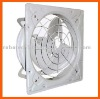 "Super Powerful 10""12""14"" High Pressure Exhaust Fan"