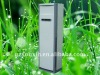 Superior Quality R410a Floor Standing Air Conditioner