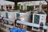 Swimming Pool Heat Pump Heater & Chiller