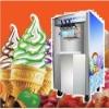 TK938 soft ice cream machine-THAKON