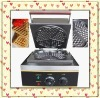 TOP QUALITY AUTOMATIC WAFFLE TOASTER