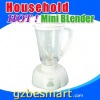TP-207A  top rated blenders
