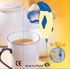 TP206 Electric handy mixer electric mixer cup