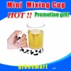 TP208 mixing cup